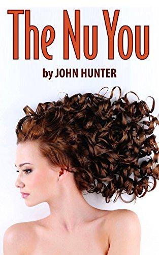 The Nu You (Aisle Seat) (English Edition)