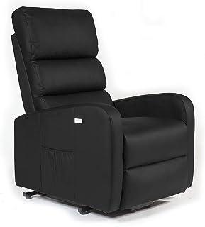 Amazon.es: sillón relax