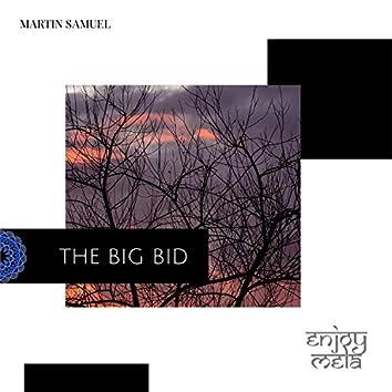 The Big Bid