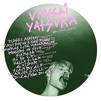 You Are My Urusei Yatsura