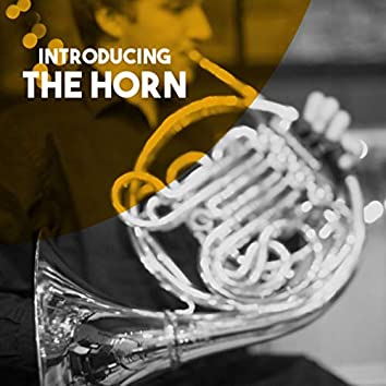 Introducing: The Horn