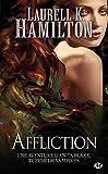 Anita Blake, Tome 22 - Affliction