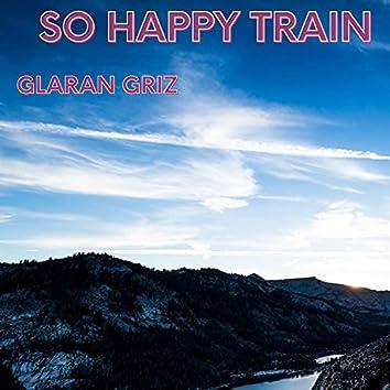 So Happy Train