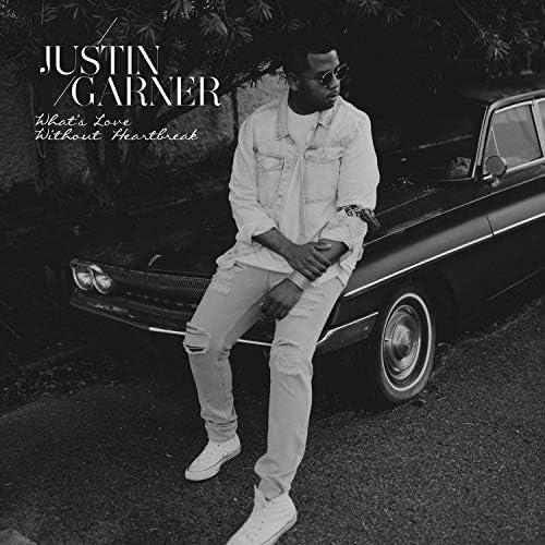 Justin Garner