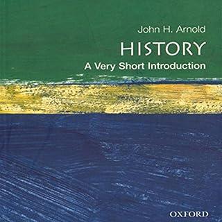 History Titelbild