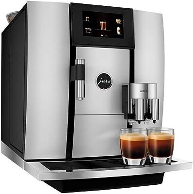 Jura Giga 6 Automatic Coffee Machine