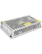 Sterownik zasilacza LED sterownik, transformator, trwały transformator 12 V, (12 V 12,5 A (150 W))