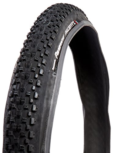 Panaracer Neo Moto - Neumático Plegable, Color Negro, tamaño 27.5 x 2.3-Inch, 12 x 12 x 5inches