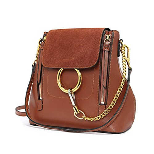 38e75eed70 Chloe Bags: Amazon.co.uk