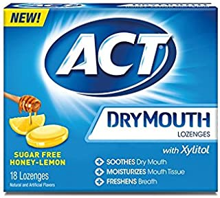 Best orajel dry mouth moisturizing toothpaste Reviews