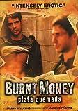 Burnt Money / [DVD] [Import]
