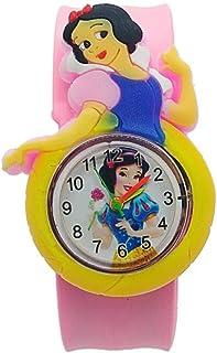Orologio Bambino XYBB Orologio da regalo per feste per bambini Orologio per studenti Orologio per bambini Orologio per bam...