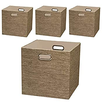 Best 13 inch storage cube Reviews