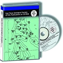Best east texas geological society Reviews