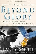 Best beyond glory book Reviews