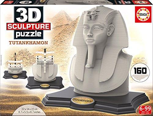 Educa 16503 3D Puzzle