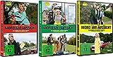 Mord mit Aussicht Staffel 1-3 Set (12 DVDs)