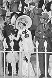 Nostalgia Store Mini-Poster My Fair Lady Audrey Hepburn, 28