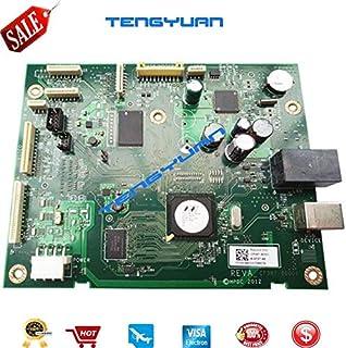 Yoton 1 PC New Original 064K92334 064K92332 ITB Transfer Belt for Xerox WorkCentre 7132 7232 7242 DC3000 3100 4100