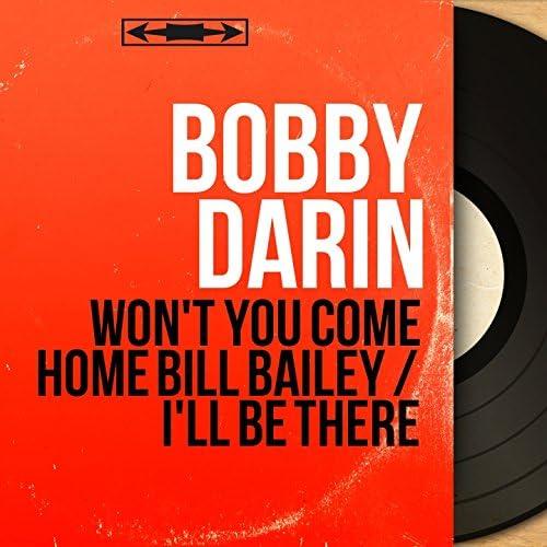Bobby Darin feat. Bobby Scott