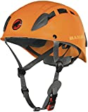 Mammut Skywalker 2 Casque Mixte Adulte, Orange, 53-61 cm