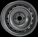 Alcar SF7915 - Cerchione in acciaio.