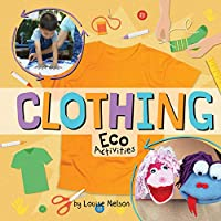 Clothing Eco Activities