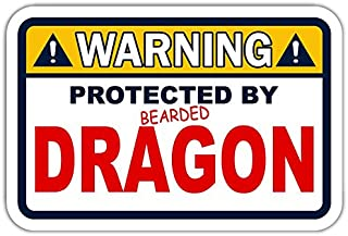 bearded dragon stickers