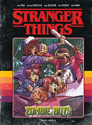 Stranger Things - Zombie Boys T01 (1)