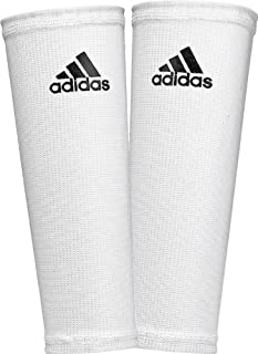 Best adidas shin sleeve Reviews