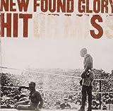 Hits von New Found Glory