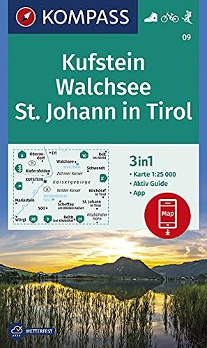 lidl reisen tirol walchsee