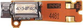 Nokia Spare Vibrating Motor for Nokia Lumia 930 Nokia Spare