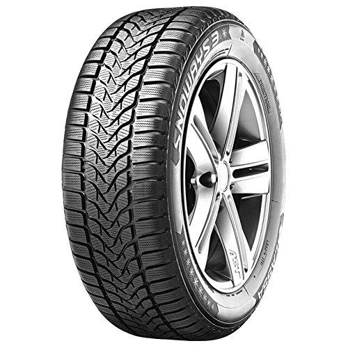 lassa Invierno Neumáticos de automóviles Neumáticos snoways 3XL 91V–215/45R 17V TL–2154517