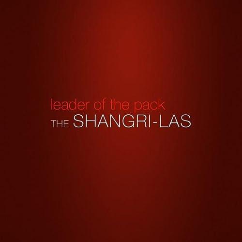 Leader of the Pack de The Shangri-Las en Amazon Music - Amazon.es