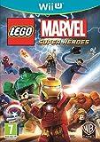 Lego Marvel Super Heroes [Importación Francesa]