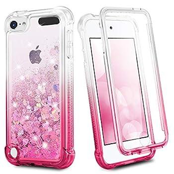 Best ipod glitter case Reviews