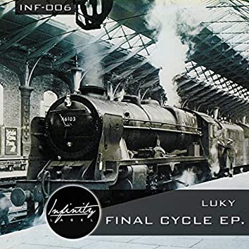 Final Cycle