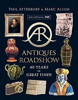 antiques roadshow amazon prime