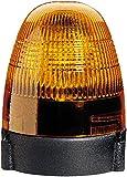 HELLA 2RL 007 337-001 Gyrophare