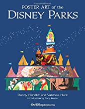 Best disney world attractions map Reviews