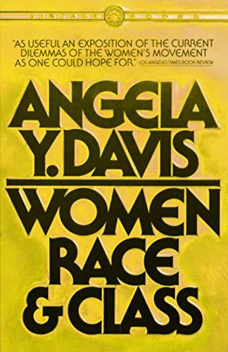 Women, Race, & Class