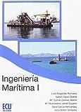 Ingeniería Marítima I (ECU)