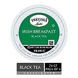 Twinings Tea Beverages