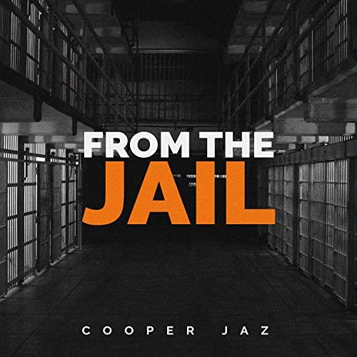 Cooper Jaz