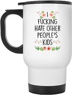 i fucking hate stupid people