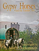 Best gypsy road photography Reviews