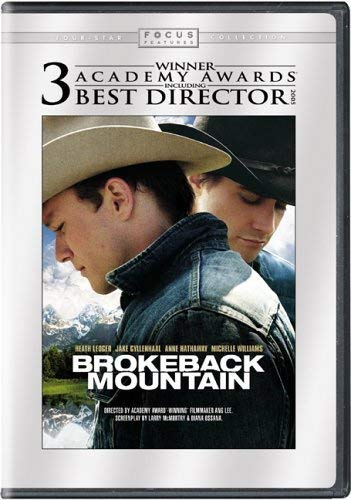 Brokeback Free Shipping Limited price sale New Mountain