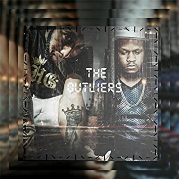 The Outliers (feat. Prince Akeem)