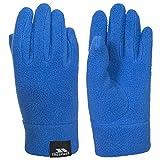 Trespass Kinder Handschuhe Lala II (128-140) (Blau)